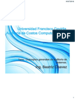 clase 1 auditoria sistemas computacionales VIRTUAL.pdf