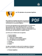 Documento Tic Aplicadas Proc Logics