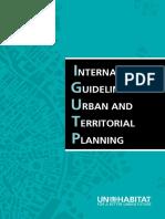 IG-UTP_English_1.pdf