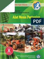 Kelas_10_SMK_Alat_Mesin_Pertanian_2