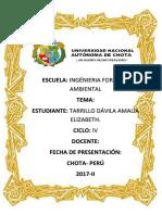 PORTADA07