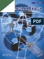 HIDRAULICA Magazine_2_2013.pdf