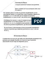 bayes.ppt