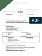 Evaluación de la Prestación de Servicios de Salud o Compromisos de Gestión CCSS.docx