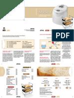 RECETARIO ATMA - HP4041E.pdf