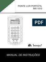 0082.mx-1010.pdf