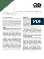 60291-Análisis de leak off.pdf