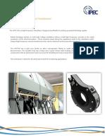 HFCT_48_Product_Specification_Sheet_v2.0.pdf