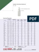 ACSRAS_ASTM_549_2.pdf