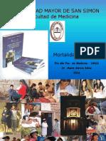 mortalidad materna2016-160410022938
