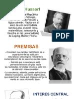 Edmund Husserl.pptx