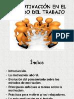 Motivacion Laboral.pptx