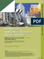CT 26.pdf