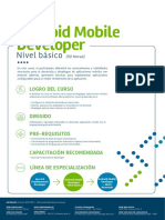 Android Mobile Developer - Nivel Básico.pdf