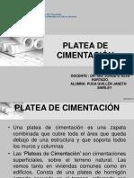 292351608-Losas-de-Cimentacion.pptx