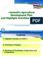 4.3.Session 1-Country Presentations on National Priorities Short-Term and