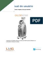 Manual PowerShape Galeno - Revisado Pronto (1)