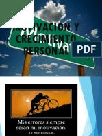 Motivacion y Crecimiento Personal.pptx