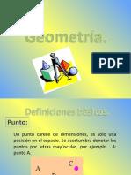 Power Geometria_CUARTO BASICO.ppt