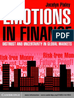 Pixley Emotions in finance.pdf