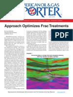 201108 Frac Treatments