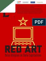 LEA_Vol20_No1_Bookchin.pdf