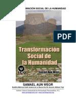 transformacion_social_humanidad.pdf