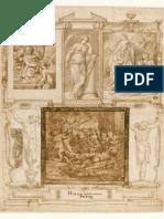 Elli Doulkaridou - Reframing Art History.pdf