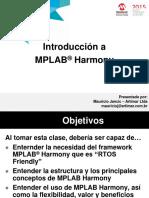 Argentina Masters - Harmony v1.00