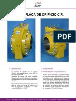 FT_gasblau-portadiafragma-CR.pdf