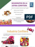 Carbohidratos-en-Industria-Confitería.pptx