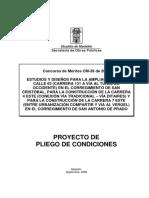 PPC_PROCESO_08-15-103041_205001001_674483