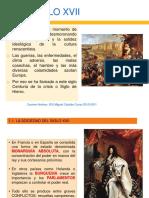 Barroco 1 Generalidades