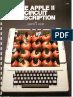 W. Gayler - The Apple II Circuit Description
