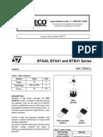 1.3 transistor bta 40-41 series.pdf