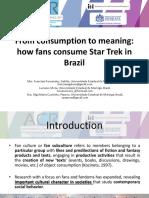 Star Trek Presentation1