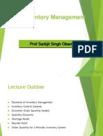 Inventory ManagementDABM.pptx