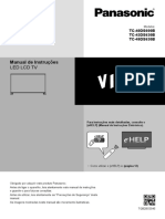 574469861.pdf