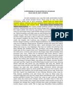 Nilai Pendidikan Karakter Dalam Kisah Masa Kecil Ken Angrok.docx