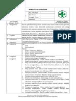 SOP Pendaftaran.doc