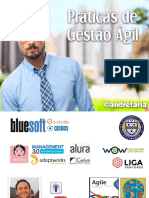 gestaoagil-160515012811.pdf