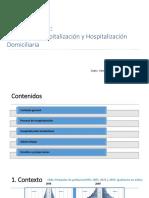 EU María Elena Campos Hospitalización Domiciliaria y AM (1)