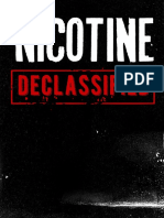 NicotineDeclassified.pdf