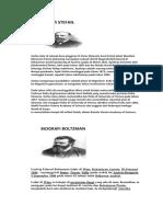 Biografi STEFAN.docx