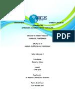 asignación individual 2 Danayka Ortega.docx