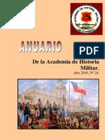 anuario24-Los reales Ejércitos del Reino de Chile (1603-1815) p. 8.pdf