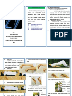 335664373 Leaflet Senam Rematik