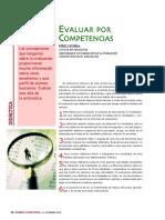 EvaluacCompetencias.pdf