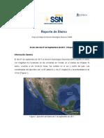 SSNMX Rep Esp 20170907 Chiapas M84