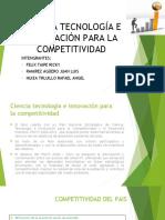 reaalidad-3.pptxPICO